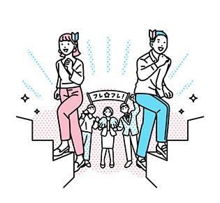 「マイナビ転職 キャリアパートナー」のイメージ画像